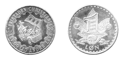 202-31