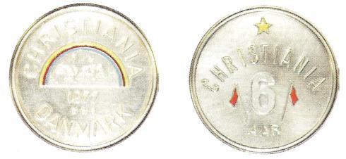 251a2