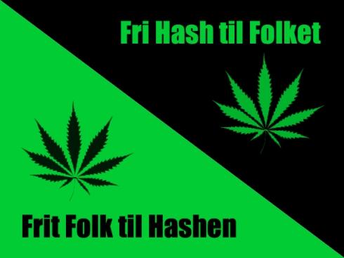 Fri-hash-til-folket-frit-folk_til-hashen