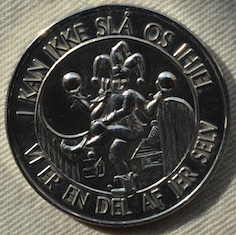 1996 F S copy