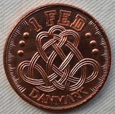 1999 F C copy