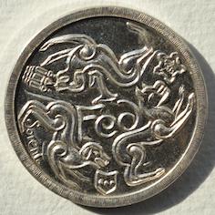 2003 F S copy
