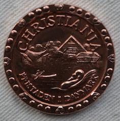 2006 B C copy