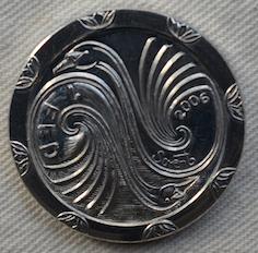 2006 F S copy