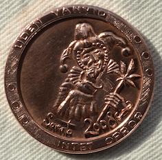 2008 B C copy