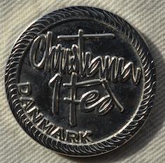 2008 F S copy