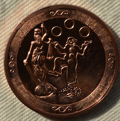 2009 B C copy