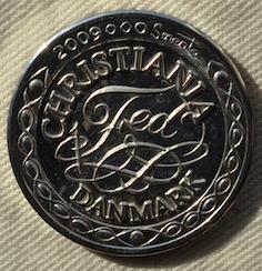 2009 F S copy