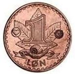 210f-2006c